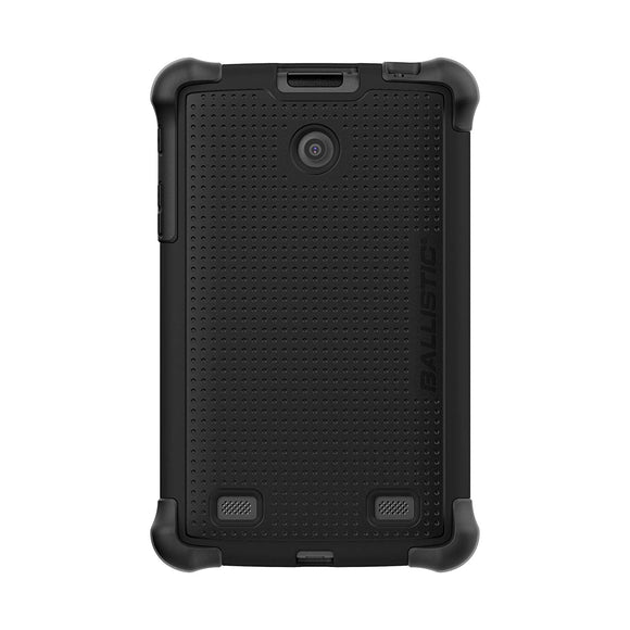 Ballistic Tough Jacket Tablet Case for LG G Pad 7.0