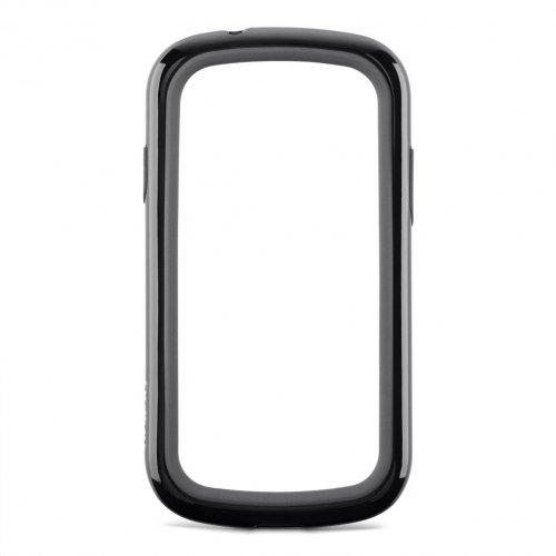 Belkin Surround Dual Layer Bumper Case for Samsung Galaxy Express SGH-I437 - Equipment Blowouts Inc.