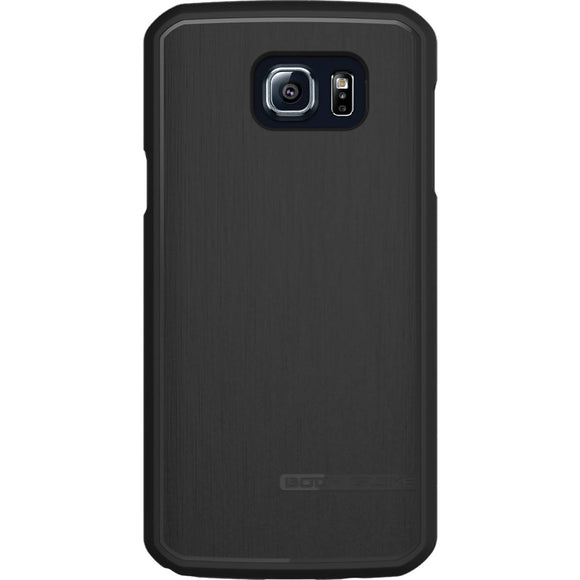 Body Glove Satin Series Case for Samsung Galaxy Note 5 - Black