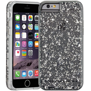 Case Mate Sterling Silver Karat Case for Iphone 8 / 7 / 6 / 6s - Smoke - Equipment Blowouts Inc.