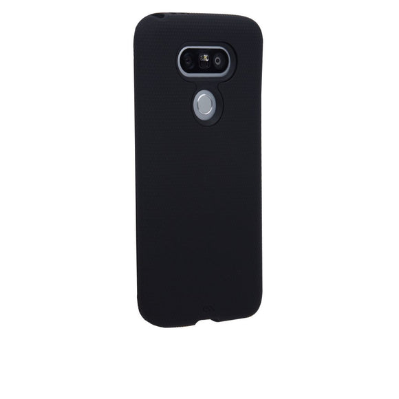 Case-Mate Tough Case for LG G5 - Black - Equipment Blowouts Inc.