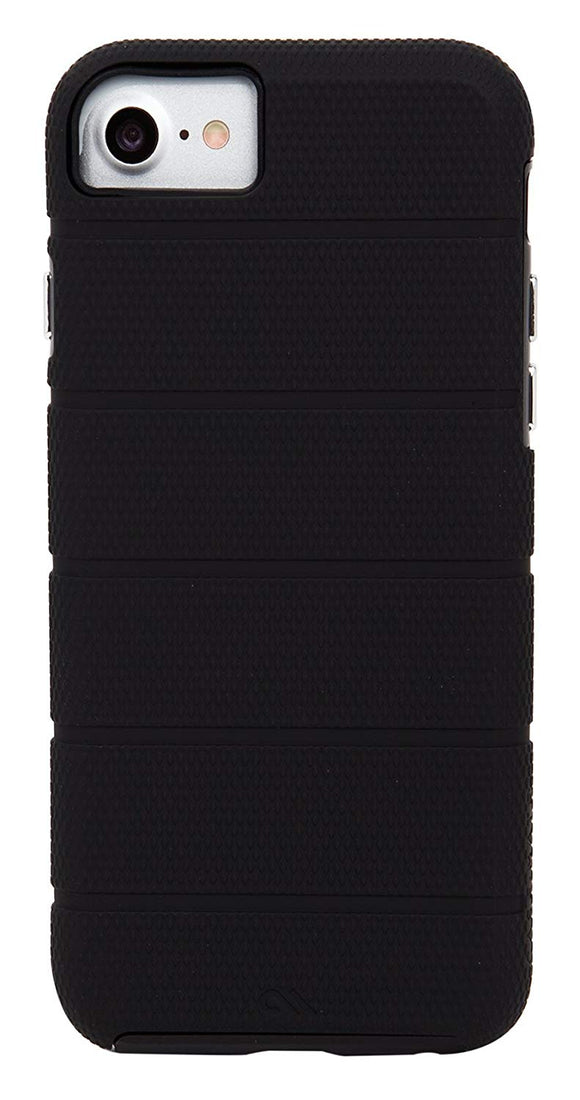 Case-Mate Tough Mag Case for iPhone 7/6/6s - Black - Equipment Blowouts Inc.