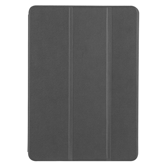 Case-Mate Tuxedo Case for iPad Air 2 - Gray - Equipment Blowouts Inc.