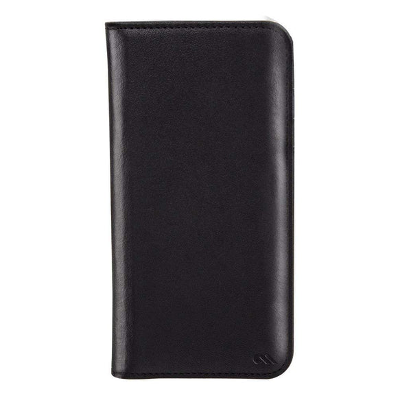 Case-Mate Wallet Folio for Samsung Galaxy S6 - Black - Equipment Blowouts Inc. Established 2005.