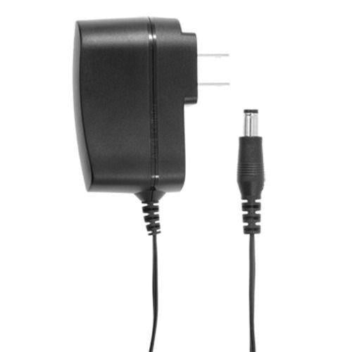 ENG Linear Switching  Power Supply 12V Travel Wall Charger 3A-153WU12 - Equipment Blowouts Inc.