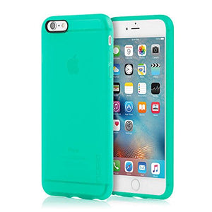 Lot of 5 Incipio NGP Case for iPhone 6 Plus - Teal - Equipment Blowouts Inc.