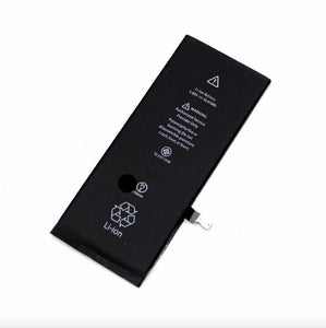 Apple Replacement Battery for iPhone 6 Plus - A1522