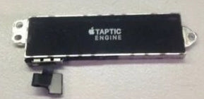 OEM Original Genuine Apple Iphone 7 Vibration Motor Taptic Engine