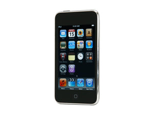 Apple iPod Touch 8GB 4th Generation MC540LL/A  A1367