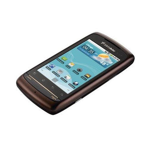 LG US740 Apex (US Cellular) qwerty slider Smart Android Phone - Equipment Blowouts Inc.