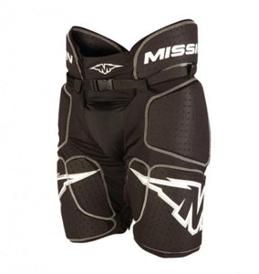 Mission relax Fit Hockey Girdle - Equipment Blowouts Inc.
