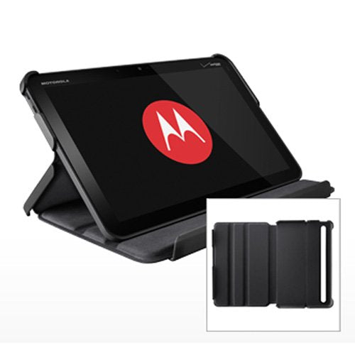 Motorola Protective Portfolio Case for MOTOROLA XOOM (Motorola Retail Packaging) - Equipment Blowouts Inc. Established 2005.