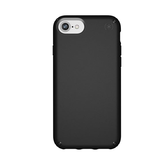 Speck Presidio Iphone 8 Case - Black - Equipment Blowouts Inc. Established 2005.
