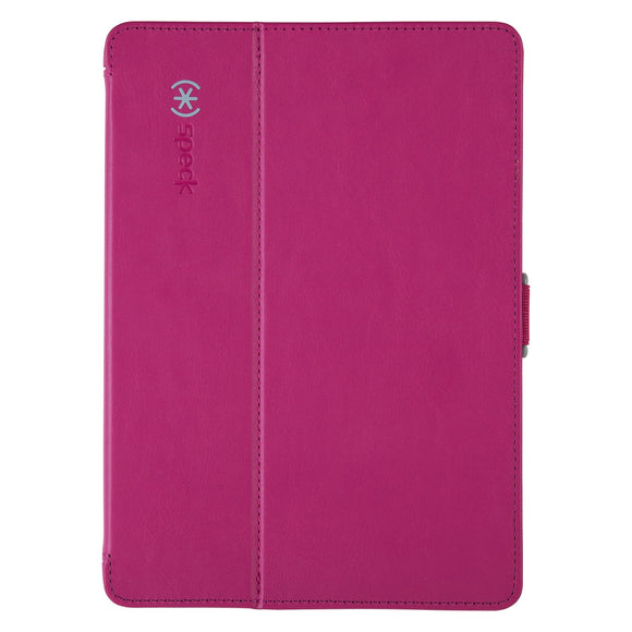 Speck Stylefolio Case for  ipad (2013 model) - Pink - Equipment Blowouts Inc.
