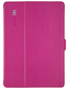 Speck Stylefolio Case and Stand for Samsung Galaxy Tab S 10.5 - Fuchsia Pink - Equipment Blowouts Inc.