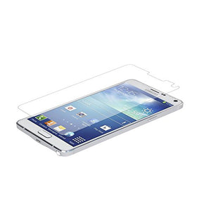 Zagg Invisible Shield Original Screen Protector for Samsung Galaxy Note 5 - Equipment Blowouts Inc.