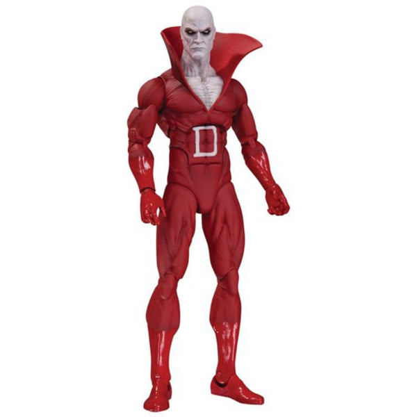 Deadman Brightest Day DC Icons Action Figure