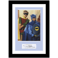 Only Fools & Horses Iconic Photograph - Signed David Jason