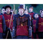 Rupert Grint as Ron Weasley Personally Signed Photo