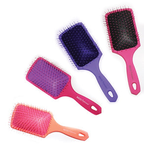 Detangler Hair Brush Soft Touch