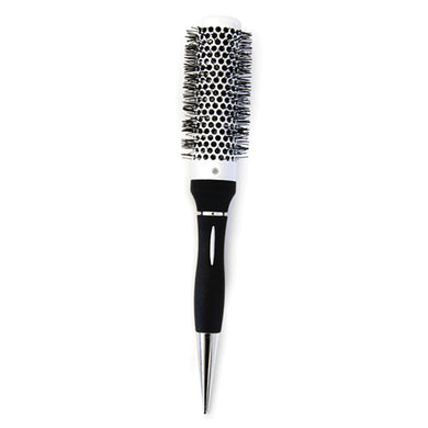 Small Round Thermal Styling Hairbrush