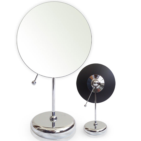 7X Table Top & Wall Mount Mirror