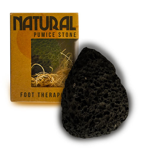 Natural Volcano Pumice Stone