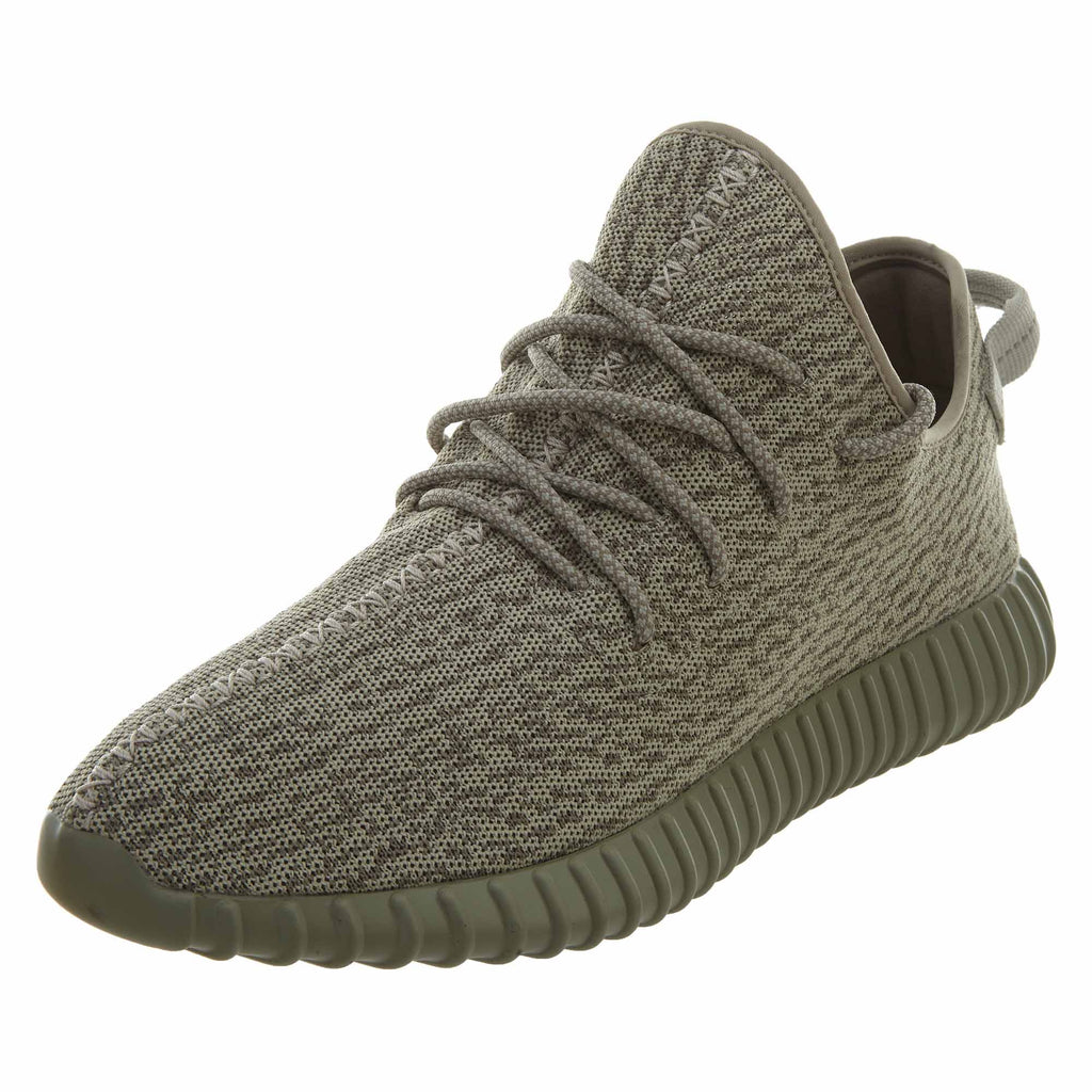 a6645e1581f23 Adidas Yeezy Boost 350 Moonrock Mens Style   Aq2660