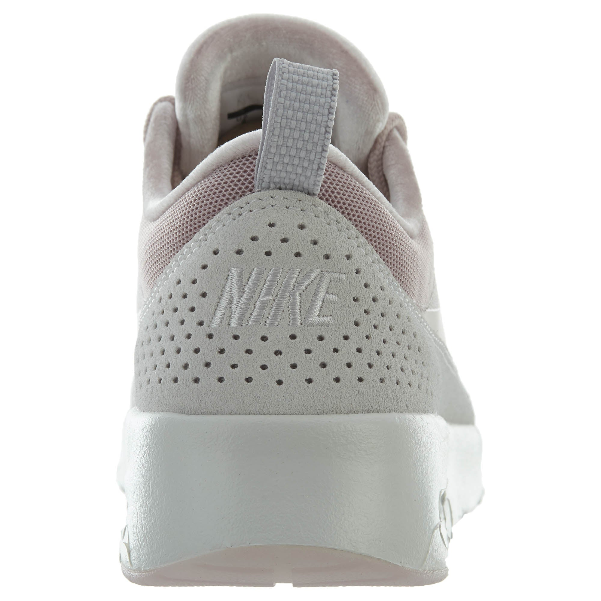 low priced 95513 d7fed Nike Air Max Thea Lx Womens Style   881203. NIKE   Athletic Shoes   Sneakers