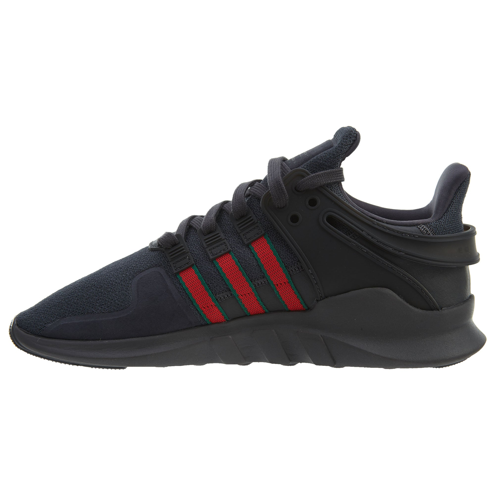 hot sale online 4c5c4 640cc Adidas Eqt Support Adv Mens Style  Bb6777. ADIDAS  Athletic Shoes   Sneakers