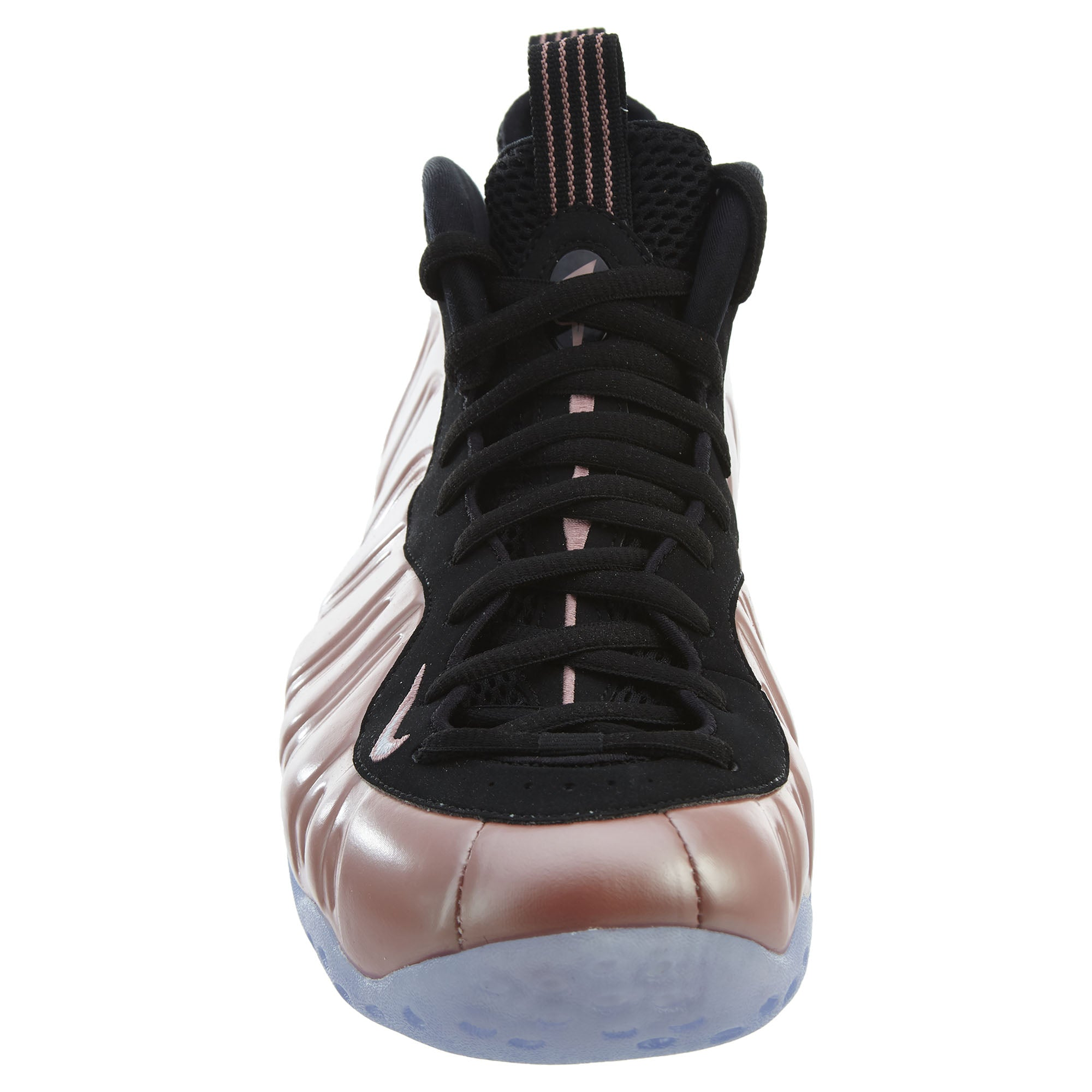 online retailer 0255e e4009 Nike Air Foamposite One Rust Pink · NIKE   Athletic Shoes   Sneakers
