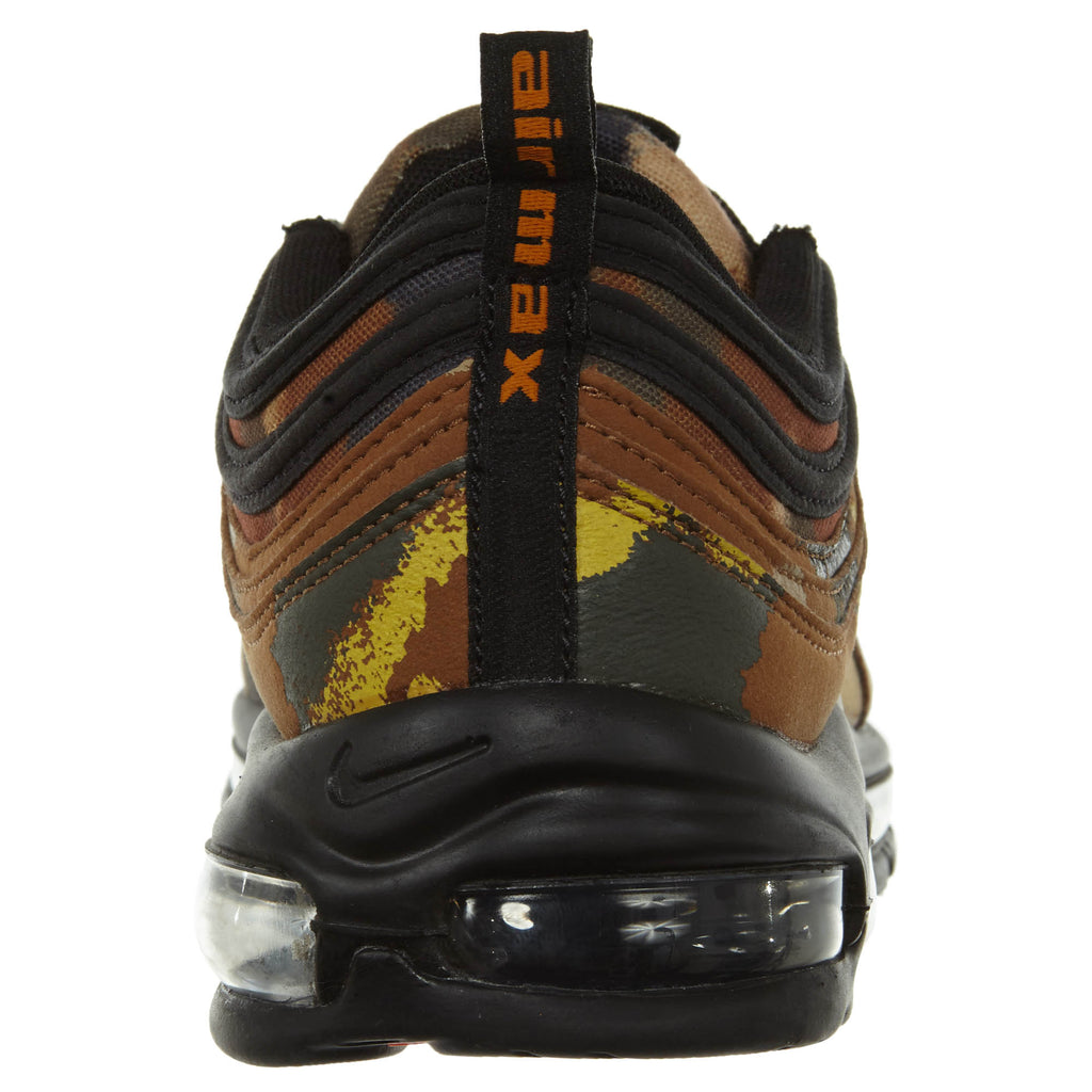 check out 5839f 38b5e Nike Air Max 97 Country Camo (Italy) – talkmoney730