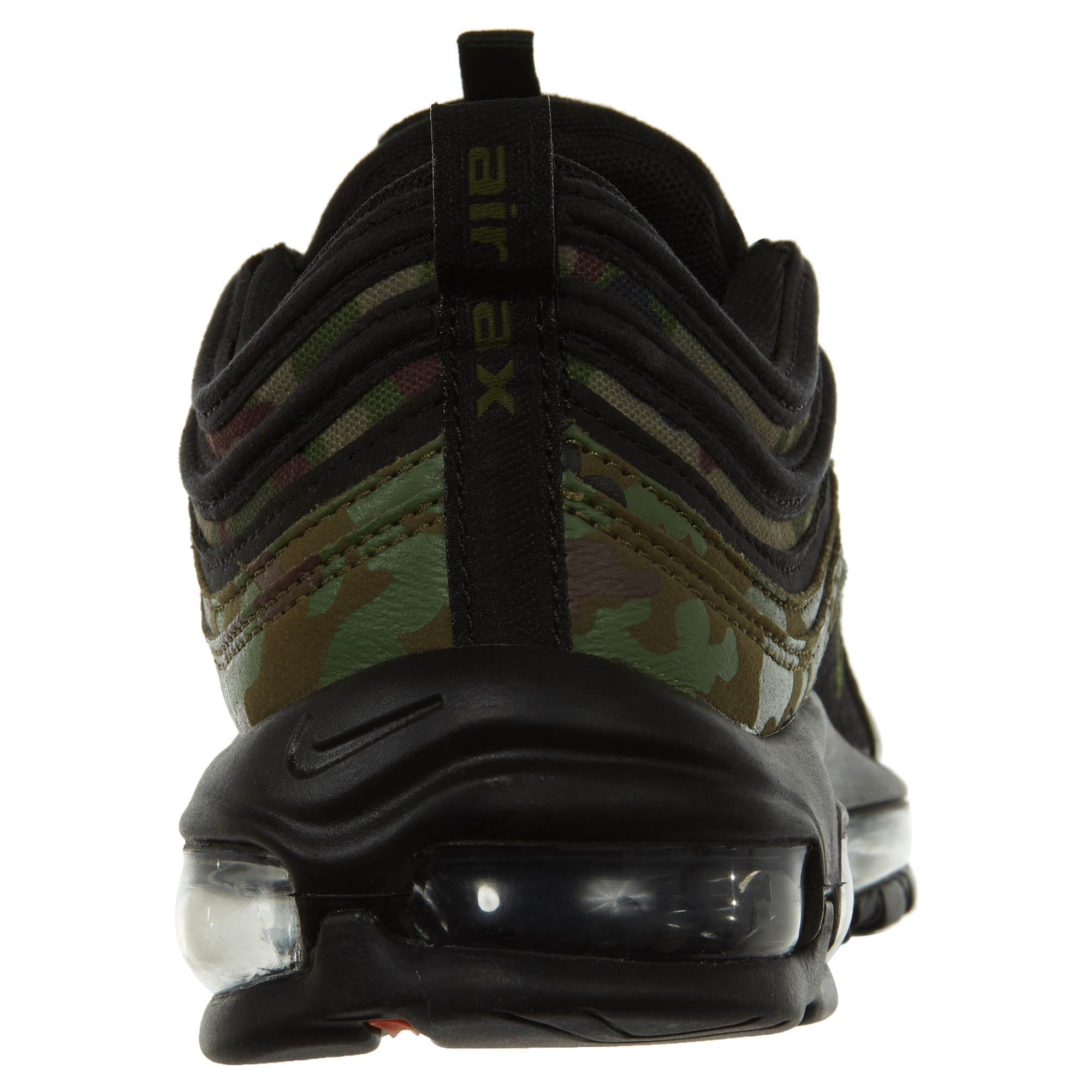 huge selection of 5f022 56d29 Nike Air Max 97 Country Camo (Japan) – talkmoney730