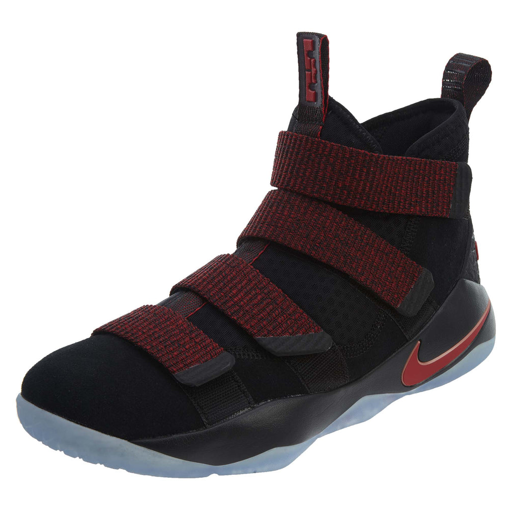 88f6f264598 Nike Lebron Soldier Xi Mens Style   897644
