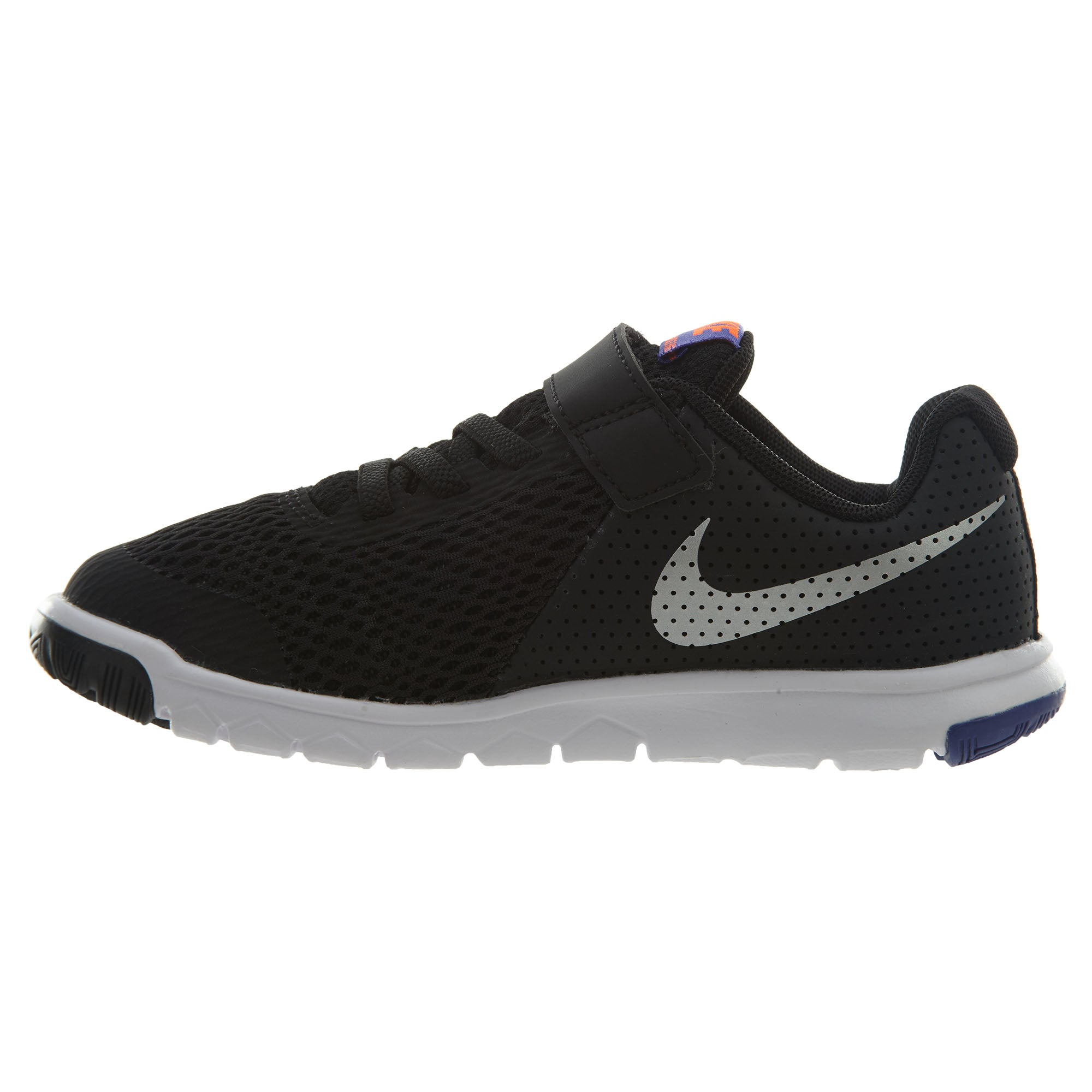 4ae48d6b0f32a Nike Flex Experience 5 Little Kids Style   844996. NIKE   Athletic Shoes    Sneakers