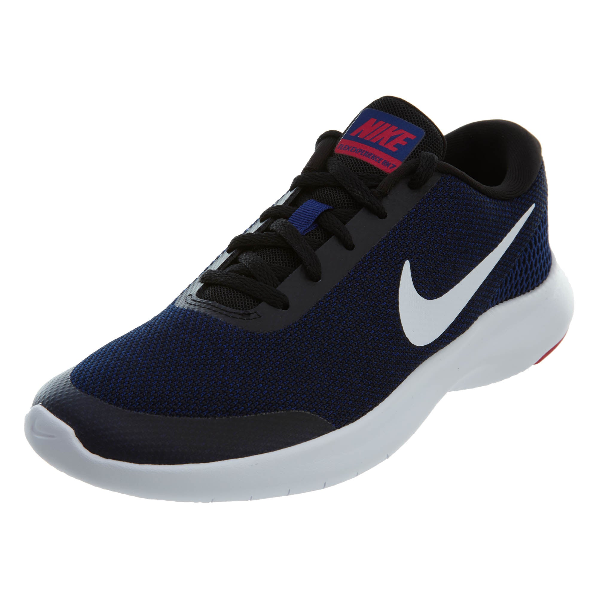 ccc2499a2538 Nike Flex Experience Rn 7 Womens Style   908996 – talkmoney730