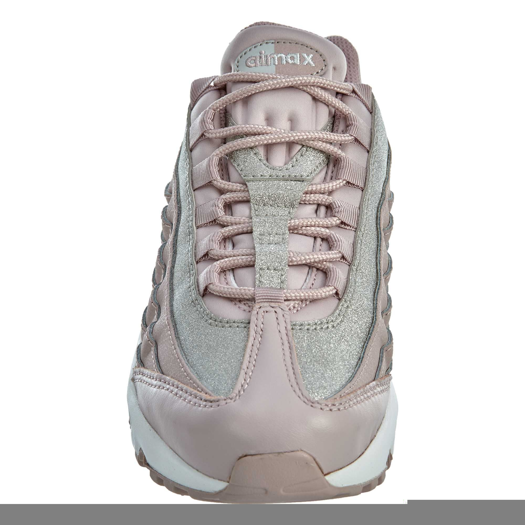best service ab5d9 b36c6 Nike Air Max 95 Se Womens Style   At0068 · NIKE   Athletic Shoes   Sneakers