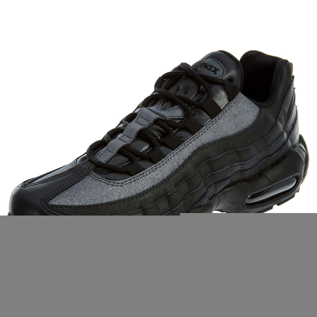 415d812587 Nike Air Max 95 Se Womens Style : At0068