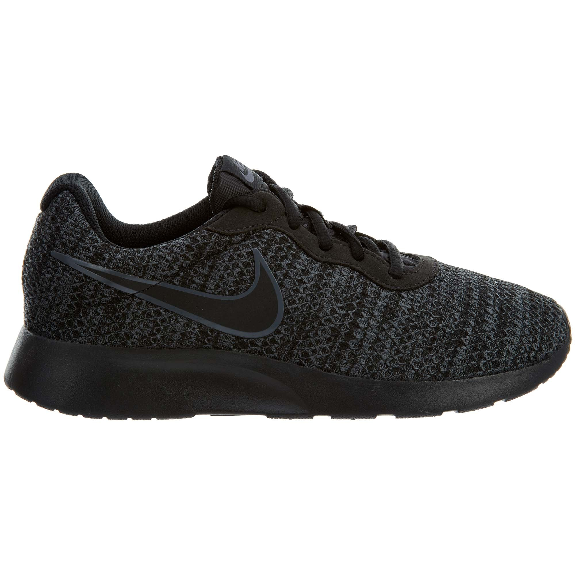quality design 9e698 729fb NIKE   Athletic Shoes   Sneakers