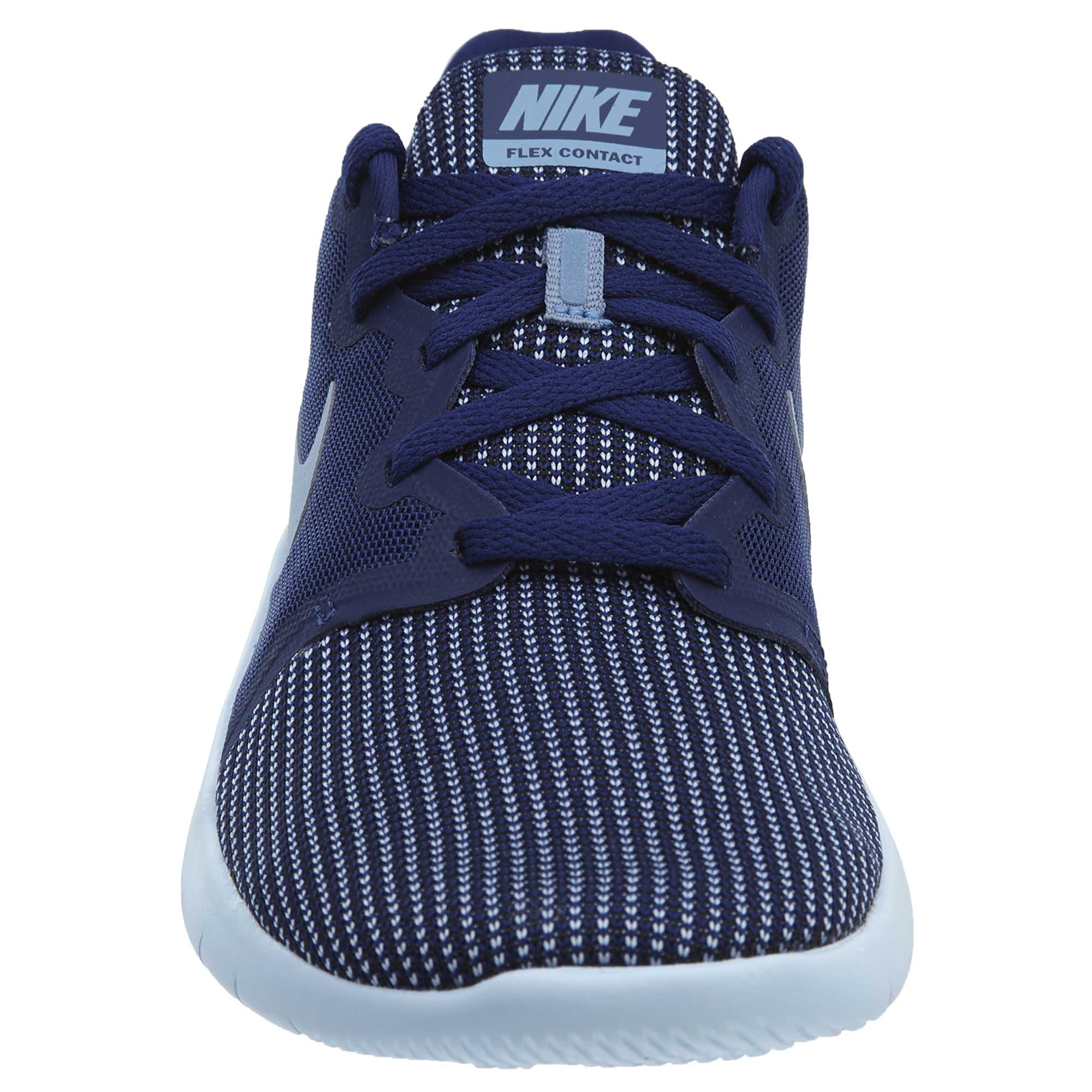 c40813dc8efa9 Nike Flex Contact 2 Womens Style   Aa7409-400. NIKE   Athletic Shoes    Sneakers