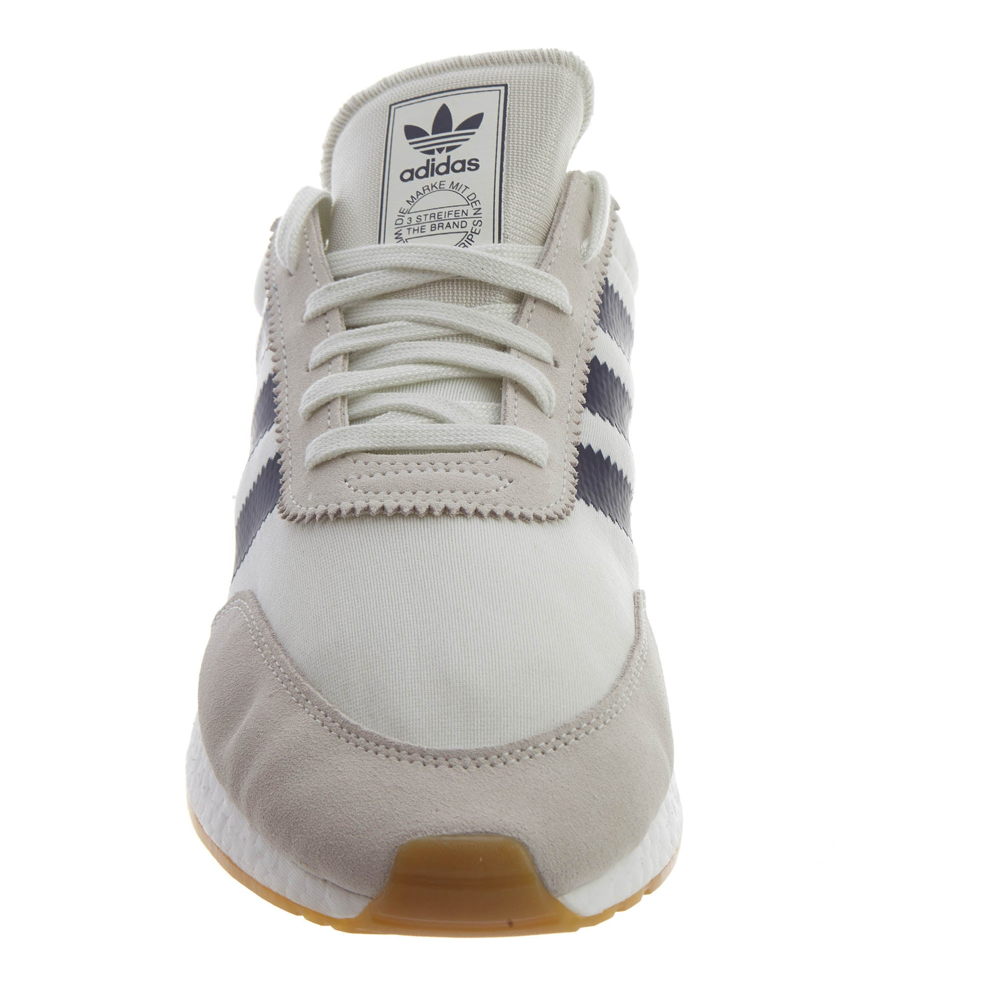 uk availability 51fb1 35084 ADIDAS   Athletic Shoes   Sneakers