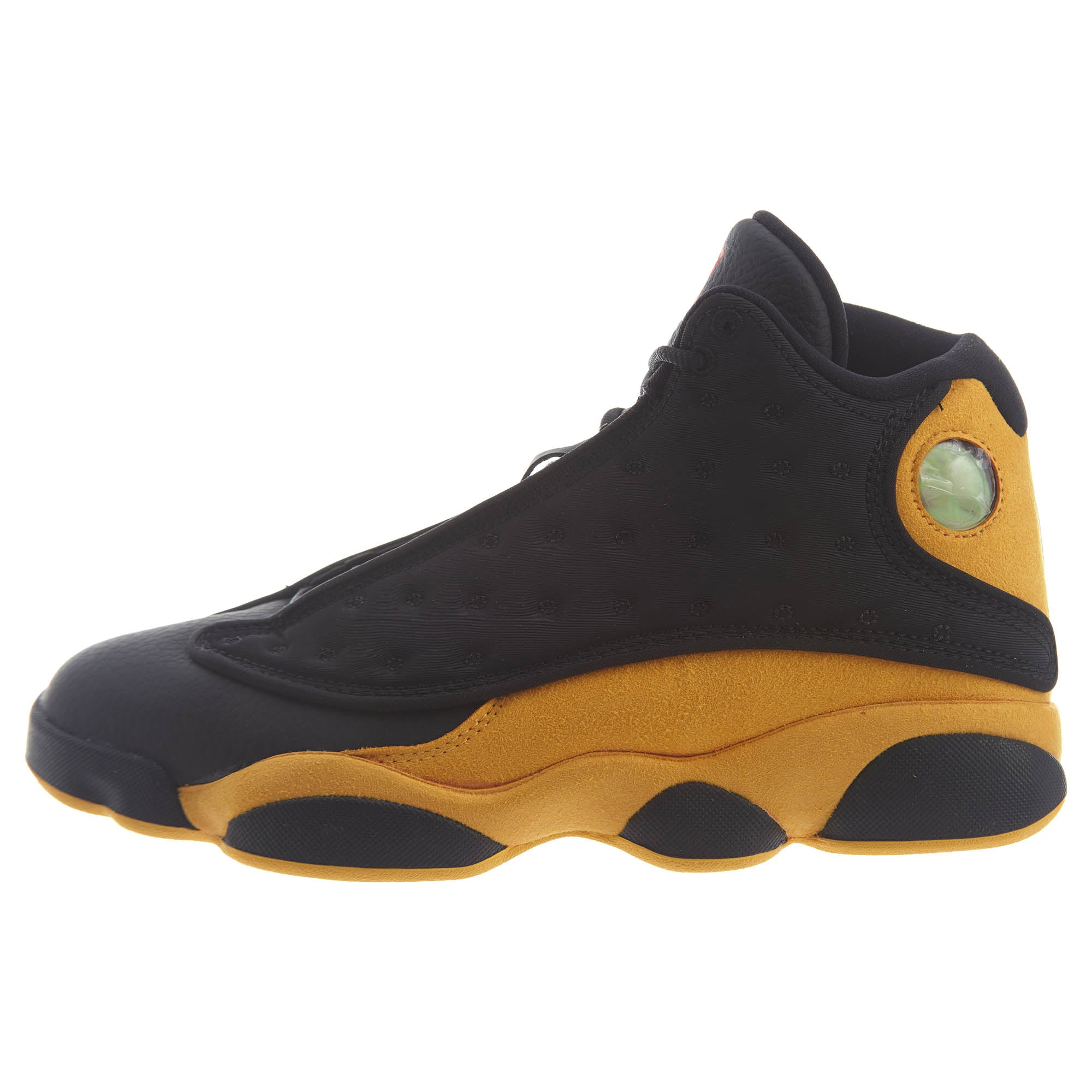 brand new 603ad 55bcb Air Jordan 13 Retro
