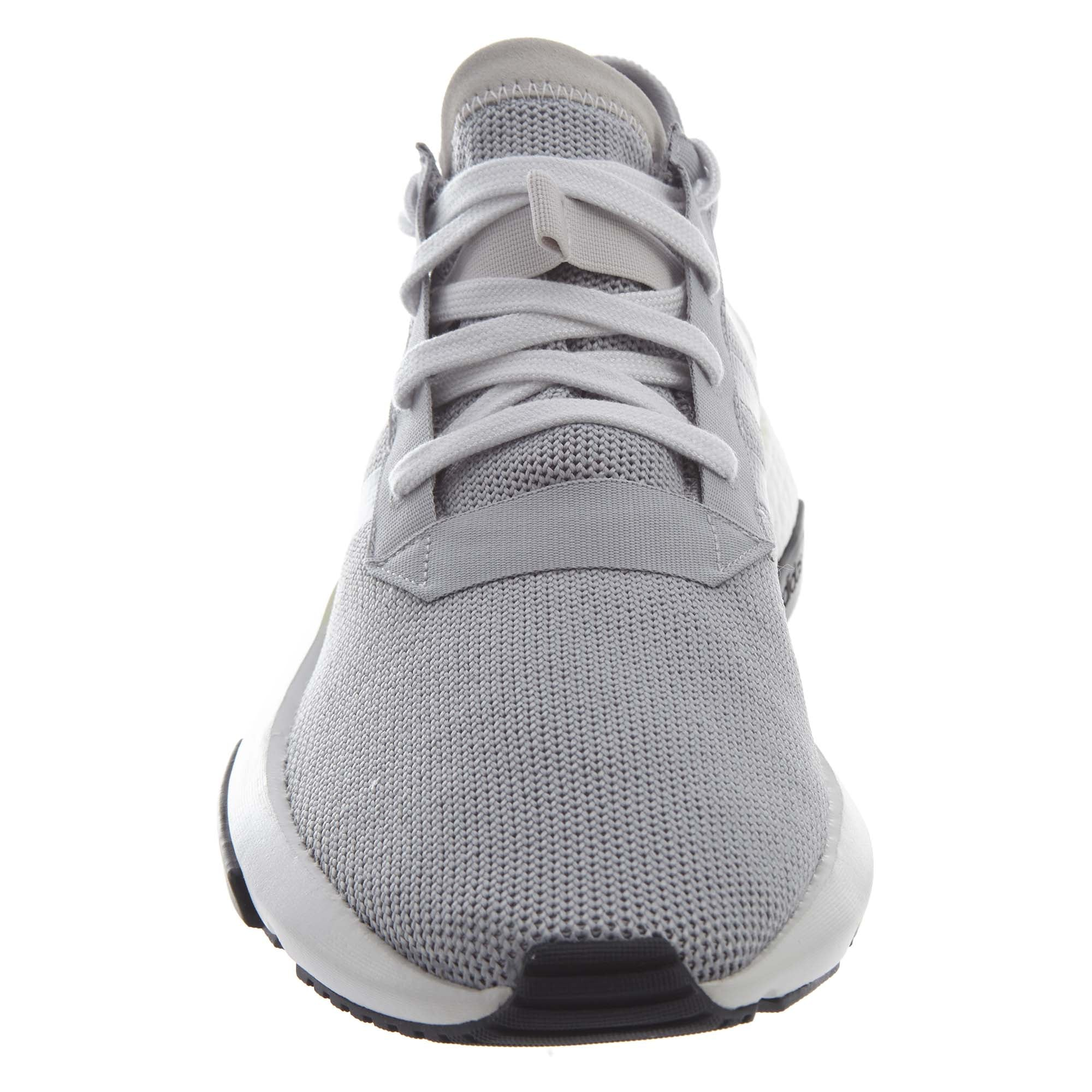 40c0228d7f3d Adidas Pod-s3.1 Mens Style   B37363-Grey. ADIDAS   Athletic Shoes   Sneakers
