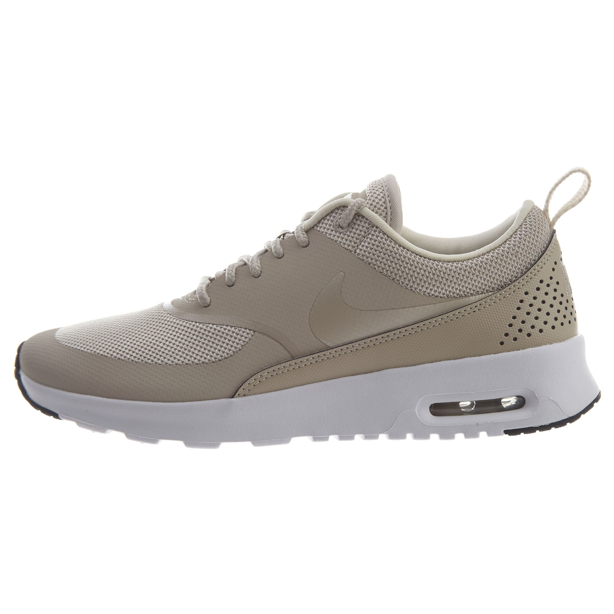 new arrival d1ca2 3d818 Nike Air Max Thea Womens Style   599409-205 – talkmoney730