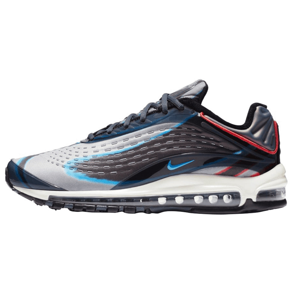 Nike Air Max Motion Racer 2 Mens Style : Aa2178 005