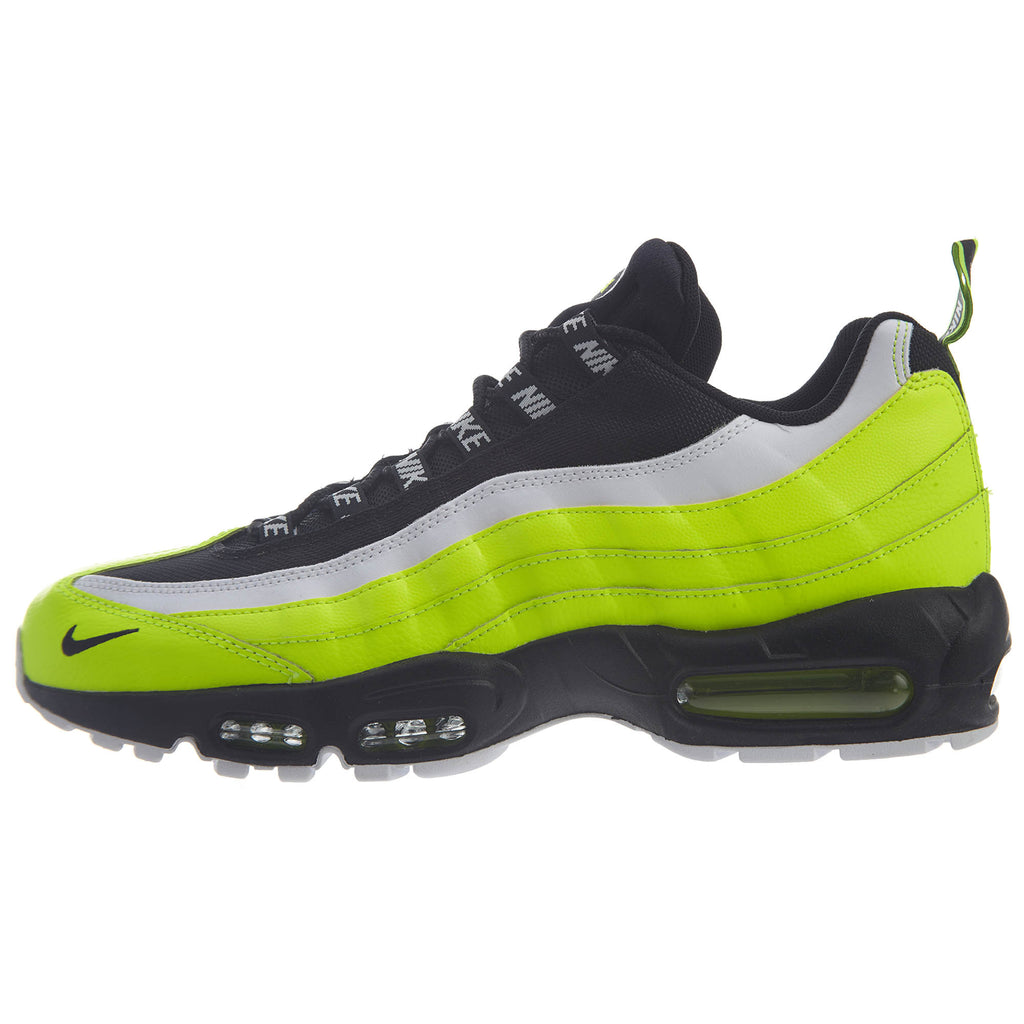 finest selection 3a845 bfb3a Nike Air Max 95 Prm Reverse Mens Style   538416-701