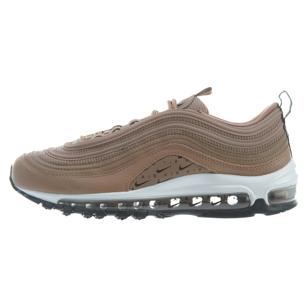 outlet store e44d9 fe53b Nike Air Max 97 Lx Womens Style   Ar7621-200
