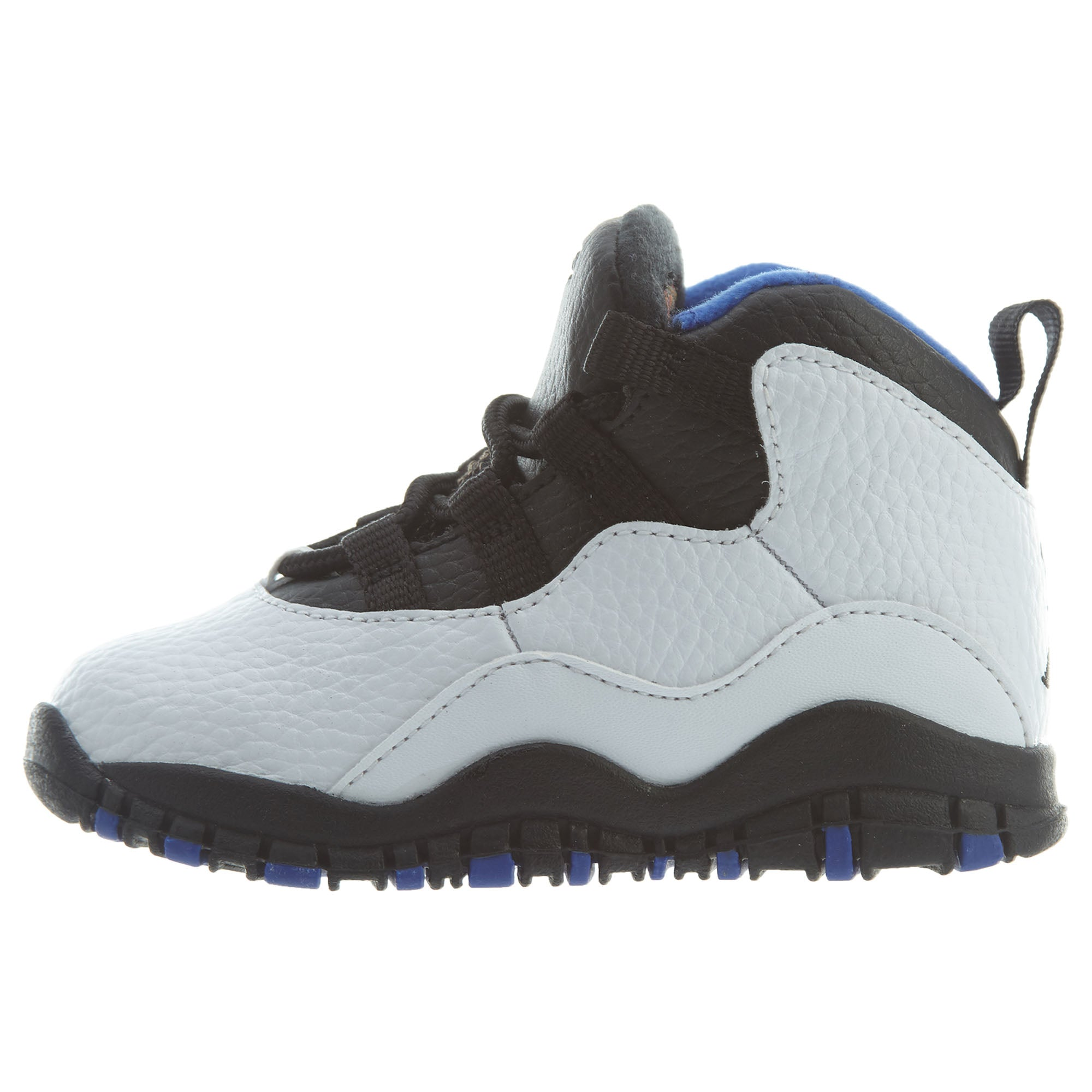 e82534e6983d72 Jordan 10 Retro Toddlers Style   310808-108 – talkmoney730