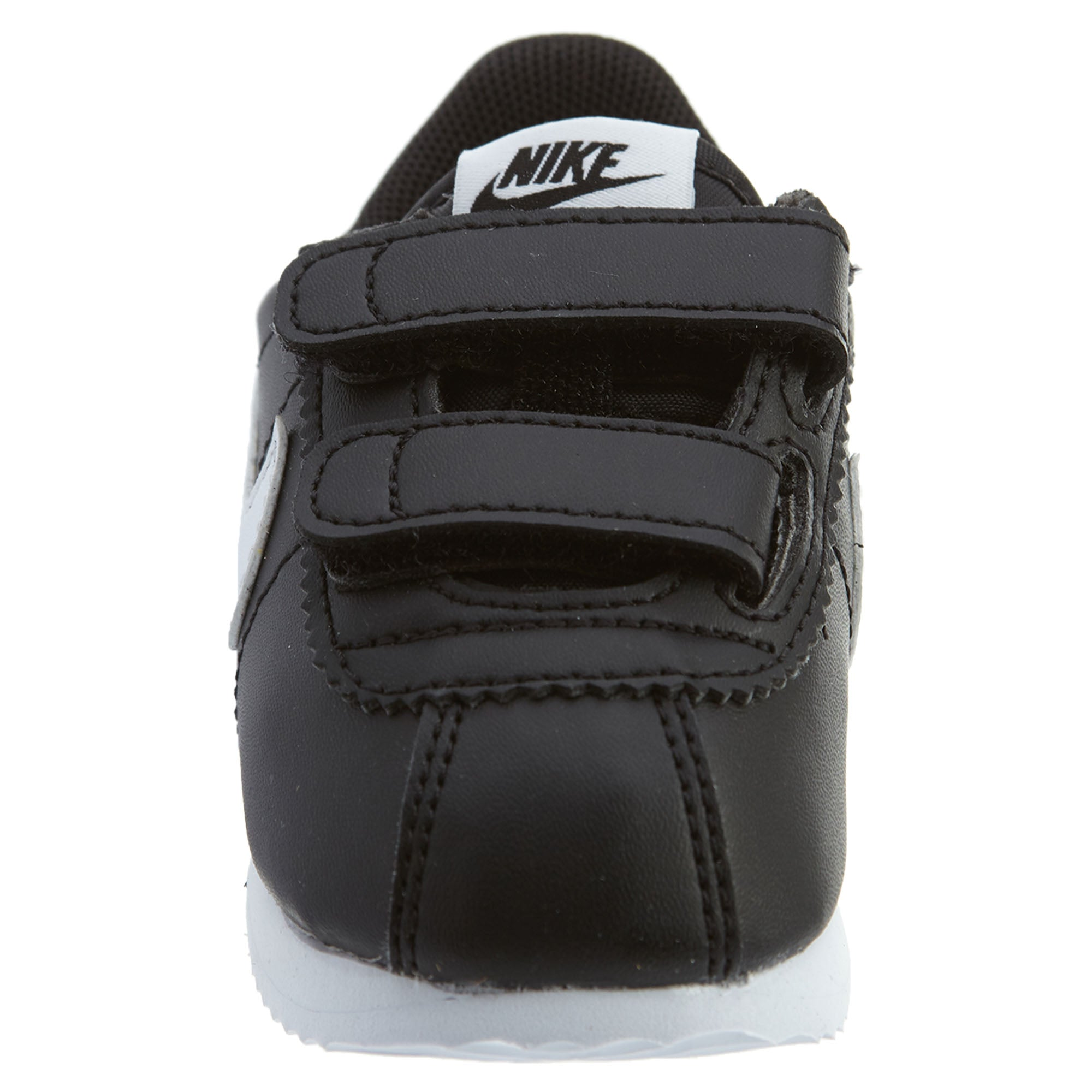 33c560fcbf Nike Cortez Basic Sl Toddlers Style : 904769-001 – talkmoney730