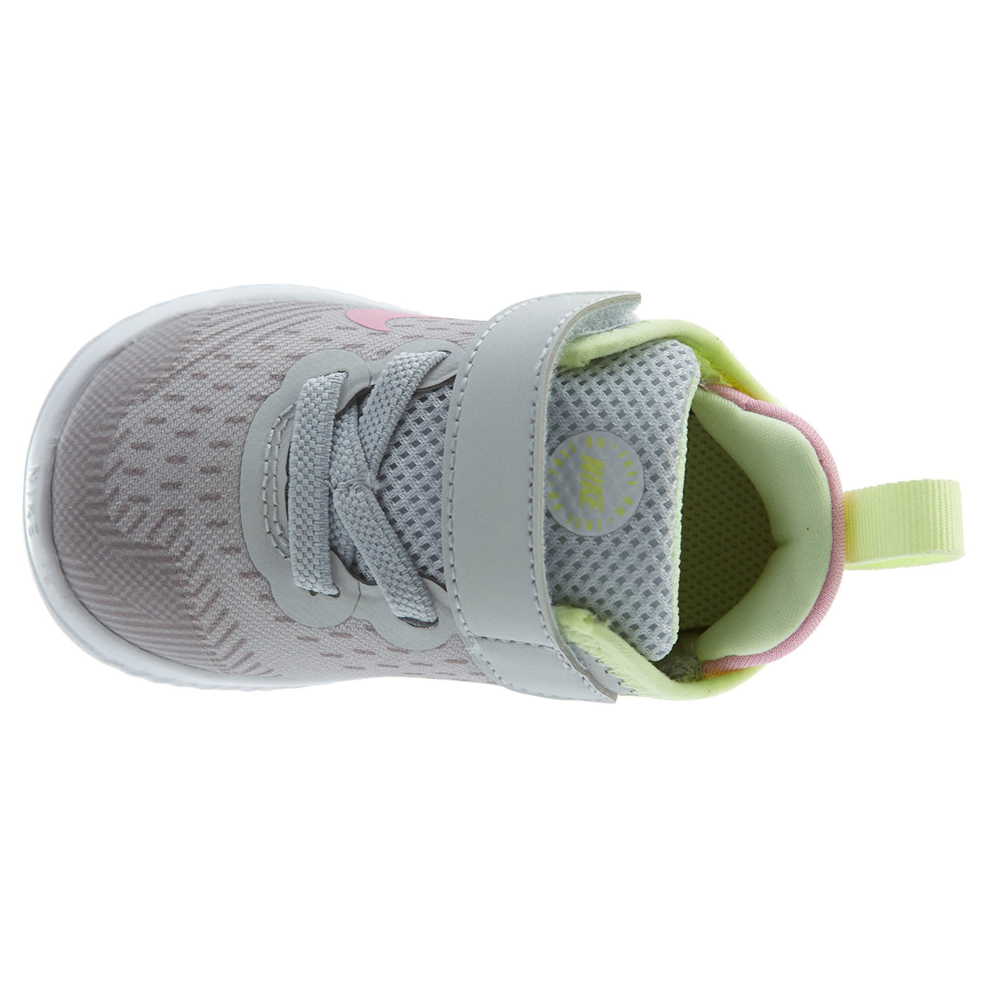 d2e85d1d10a71 Nike Free Rn 2018 Toddlers Style   Ah3456-002. NIKE   Baby   Toddler Shoes